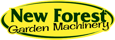 New Forest Garden Machinery Ltd