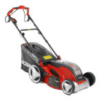 Cobra MX46S40V Mower