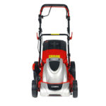 Cobra MX46SPE Electric Mower
