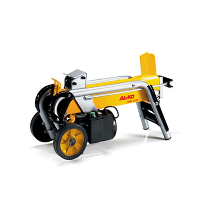 Alko KHS3700 Log Spliter