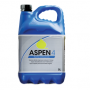 Aspin 4 Fuel