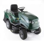 Atco GT36HK Tractor