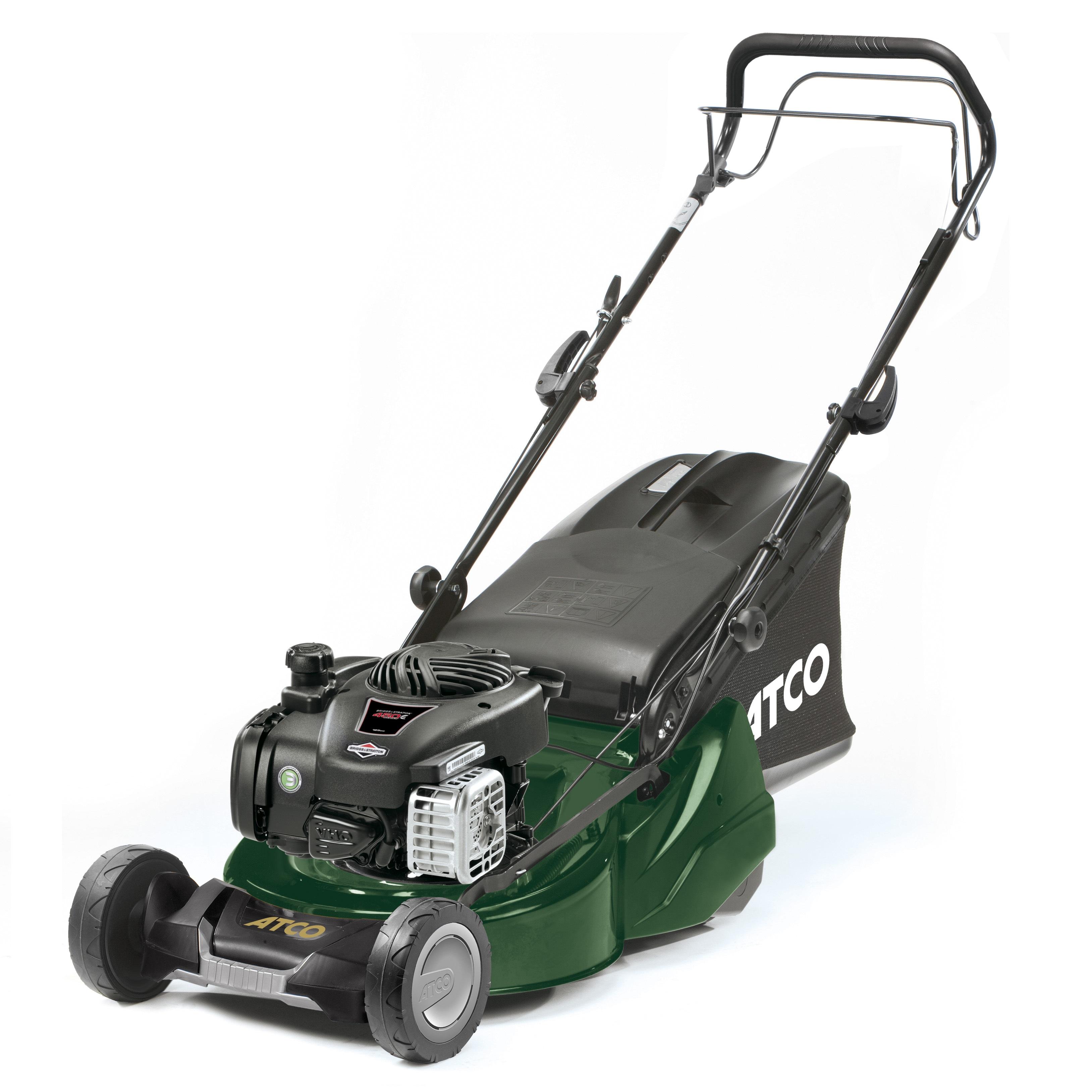 Atco-LINER-16S-Petrol-Roller-Mower.jpg