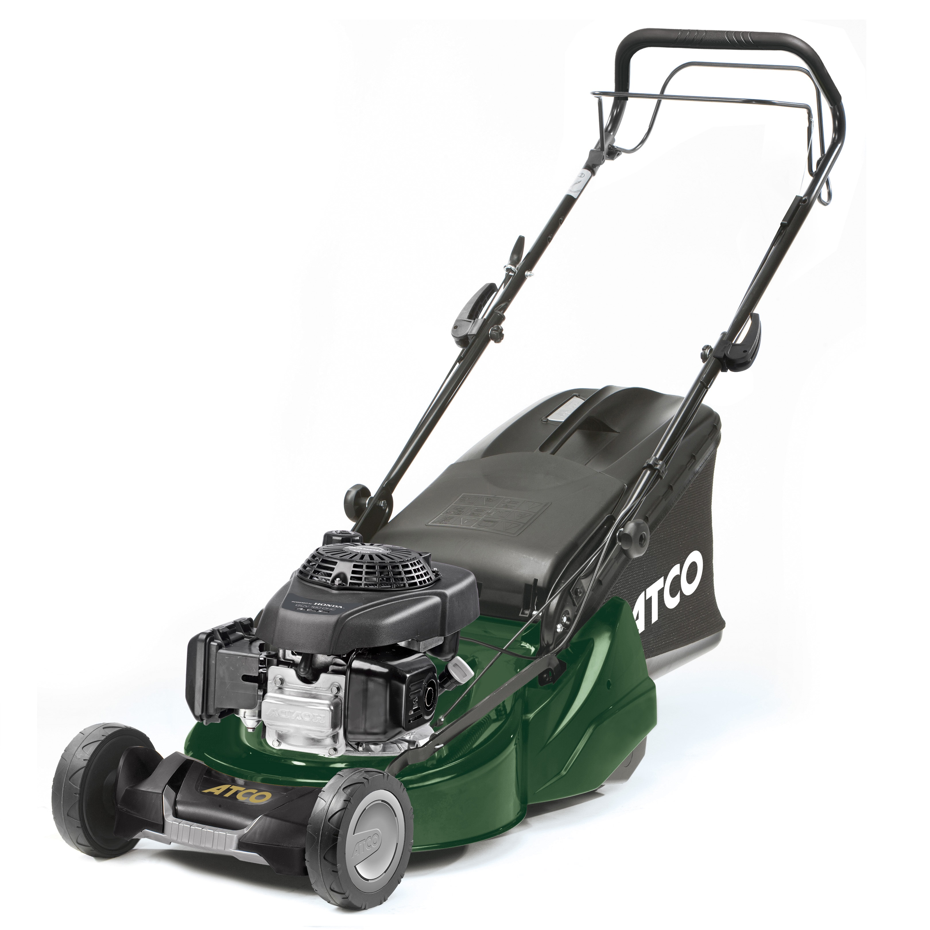Atco-LINER-16SH-Petrol-Roller-Mower.jpg