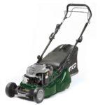 Atco-LINER-18SE-Petrol-Roller-Mower.jpg