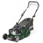 Atco-LINER-18SH-Petrol-Roller-Mower.jpg