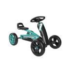 BERG-Buzzy-Racing GO-KART
