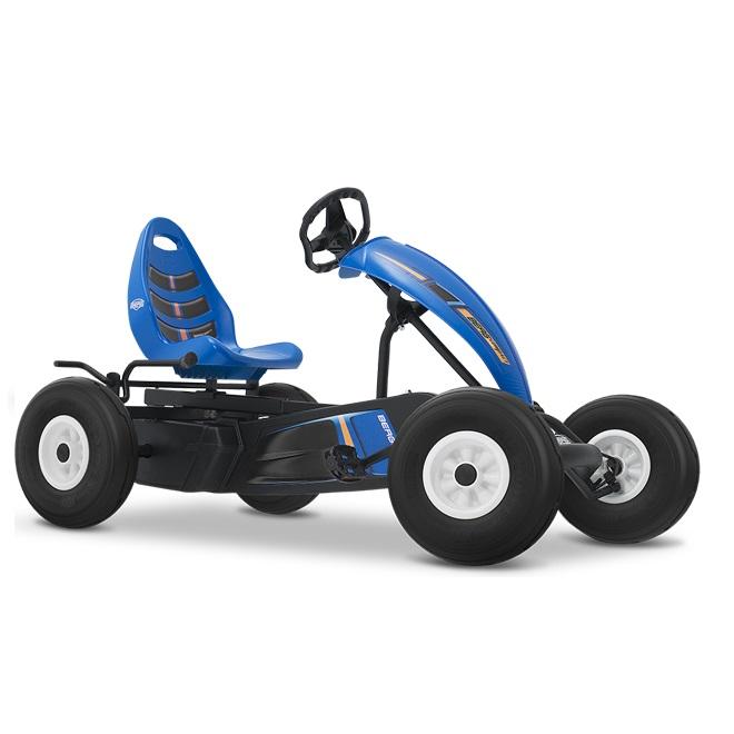 BERG-compact-sport-bfr GO-KART