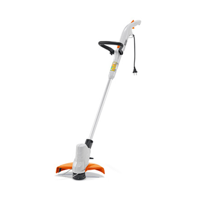 Stihl FSE52 Electric Strimmer