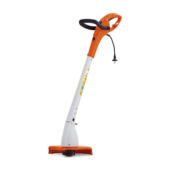 Stihl FSE 31 Electric Strimmer