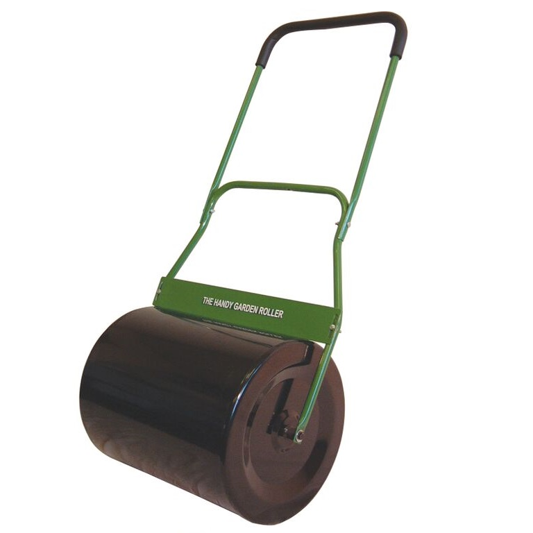 Handys Garden Roller