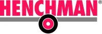 henchman logo