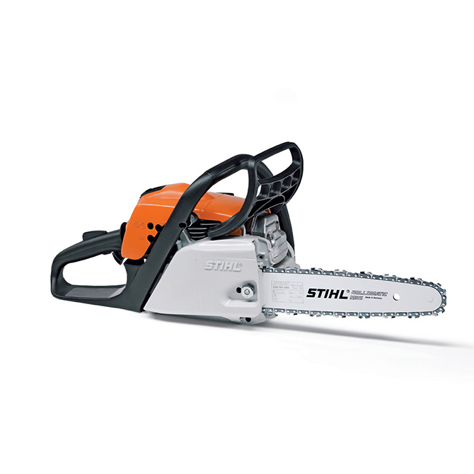 Stihl MS-171 Petrol Chain Saw