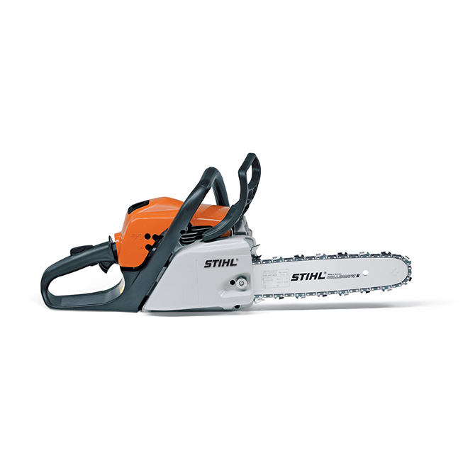 Stihl MS-181 Petrol Chain-Saw