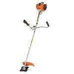 Stihl FS 240 C-E Petrol Brushcutter