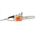 Stihl MSE 210 C-BQ Electric Chainsaw