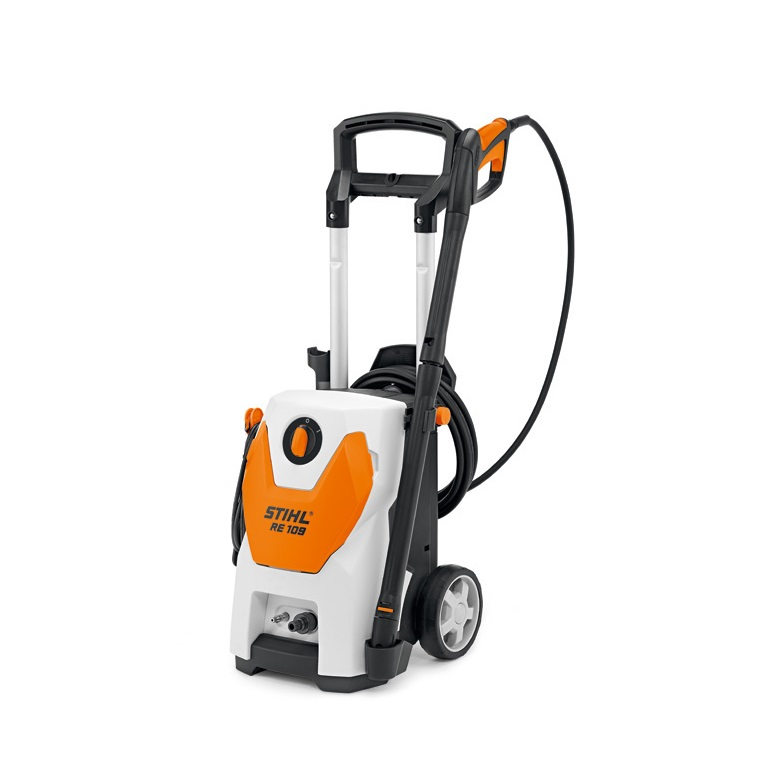 Stihl RE 109 Electric Pressure Washer