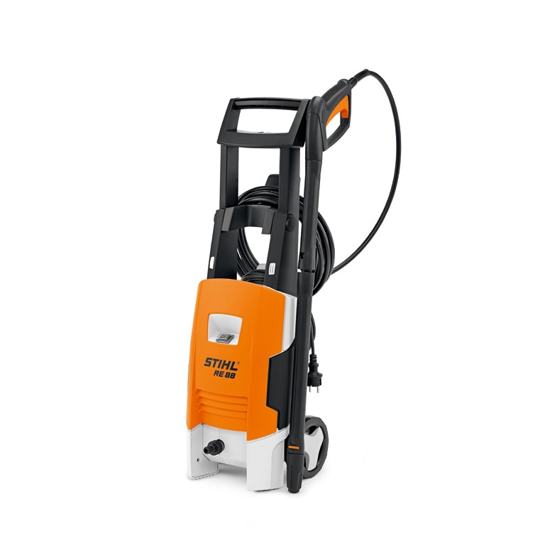Stihl RE 88 Electric Pressure Washer
