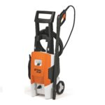 Stihl RE 98 Electric Pressure Washer