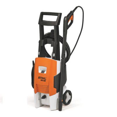 Stihl RE 98 Electric Pressure Washer