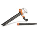 Stihl SHE 71 Electric BlowVac