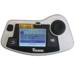 Viking imow MI_632 Remote