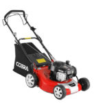Cobra M40SPB Mower