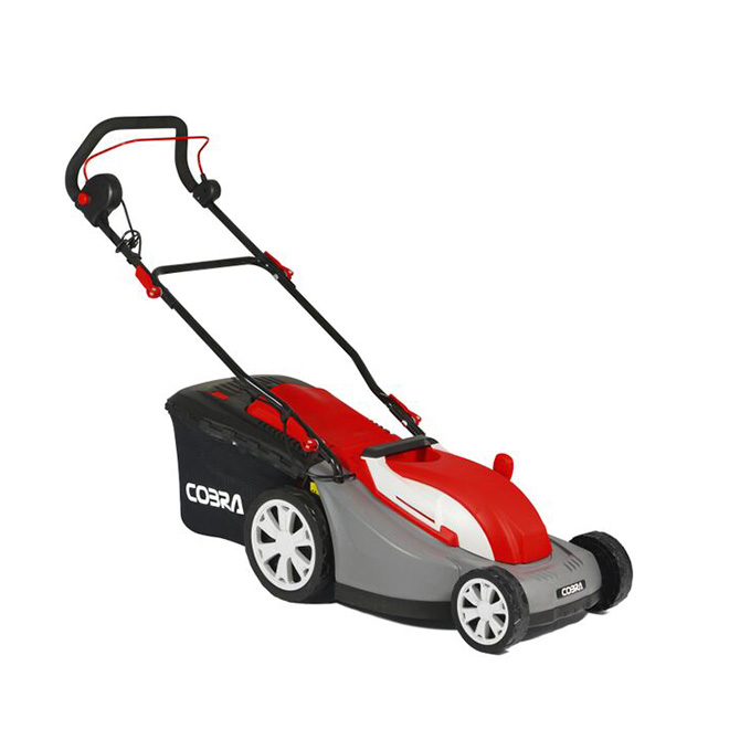 Colbra GTRM40 Electric Mower