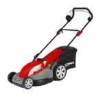 Cobra GTRM43 Electric Mower