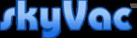 skyvac logo