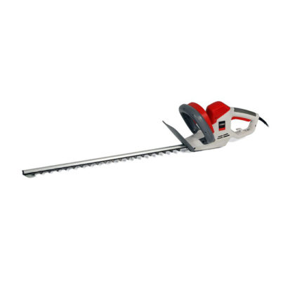 Cobra H55E Elartic Hedge Trimmer